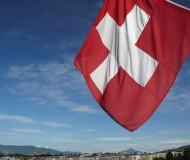 "64% is""for"": the revision of corporate taxation is approved in Switzerland"