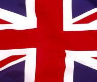 транснациональные компании в Англии