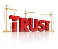 FAQs regarding Trusts in Guernsey