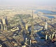 Как получить налоговое резидентство в Эмиратах