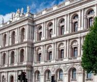 Британские юрисдикции введут реестры бенефициаров
