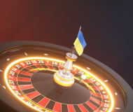В Украине приняли закон о легализации игорного бизнеса