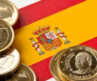 Spanish Tax Office Names 5 Business Priorities for 2020