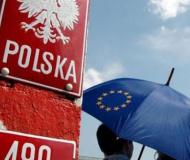 Польша внедряет систему SLIM для плательщиков НДС
