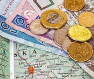 Poland Introduces New Tax Rules for SMEs