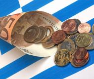 Греция увеличивает бюджет на НИОКР и внедряет налоговые послабления