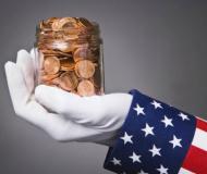 Мораторий на зарплатный налог и проверки в отношении богатых людей: налоговые изменения в США
