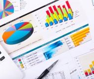 Управленческий учет для иностранной компании