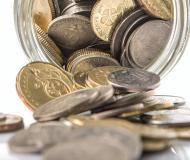Возможно ли вернуть деньги из ICO