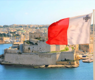 Malta Approves New Corporate Tax Return E-Filing Deadline