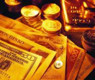 вывод средств в Фиат