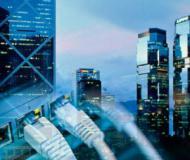 О вводе закрытых реестров бенефициаров в Гонконге