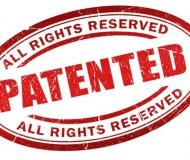Как защитить право на патент