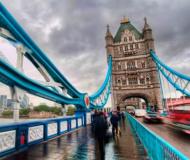 Преимущества регистрации Private Companies Limited By Guarantee в Англии