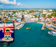Duties of the director in accordance with the law of the Cayman islands