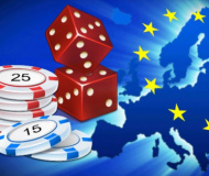 Regulation of Gambling Advertising in Europe