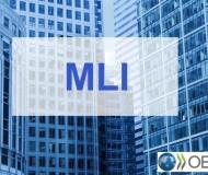 Как работает MLI Конвенция в Украине?
