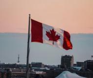 Что такое MSB лицензия в Канаде и кому она нужна?