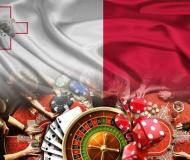 Gambling Operator Control System in Malta
