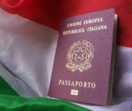 Вид на жительство дляфинансово-независимыхграждан в Италии