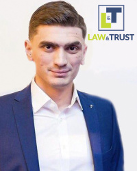 Денис Кастин