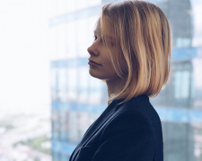 Екатерина Богатова - юрист.