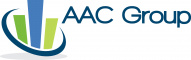 AAC Group
