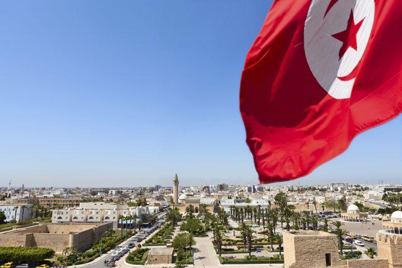 tunisia-thinkstockphotos.com_-_istockphoto.jpg