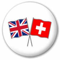англия и швейцария.jpg