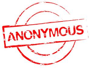 анонимность бенефициаров.jpg