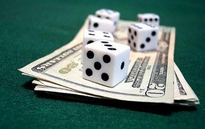 банковский счет для казино.jpg