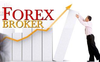 Как выбрать подходящую юрисдикцию для начала деятельности FX брокера