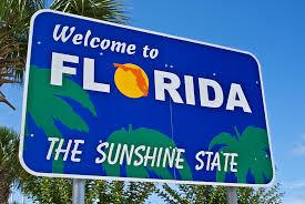 зарегистрировать компанию во флориде