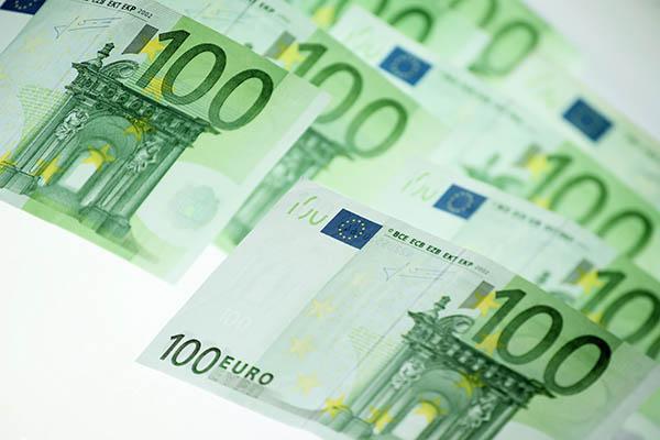 банковская лицензия в германии