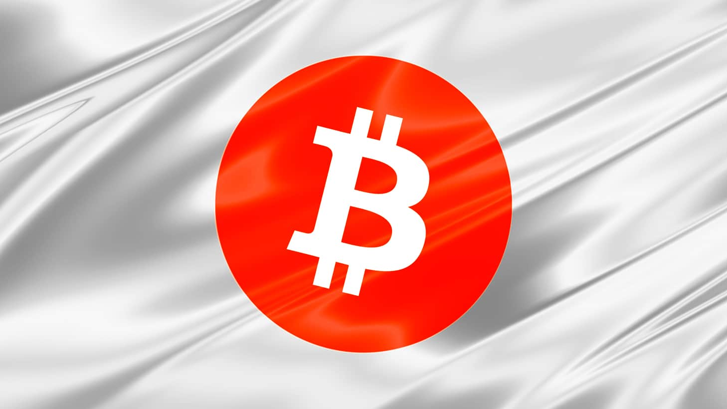 ICO in such jurisdiction as Japan