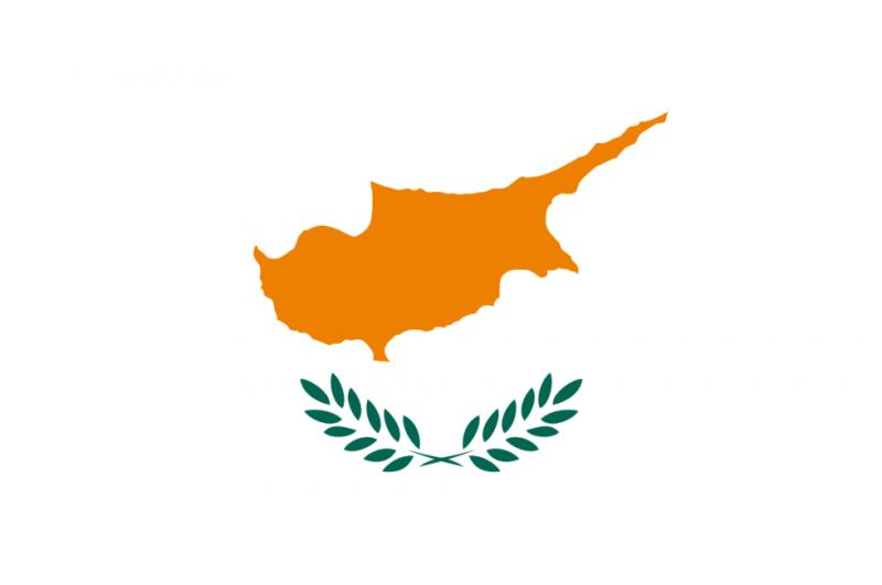 kipr.png