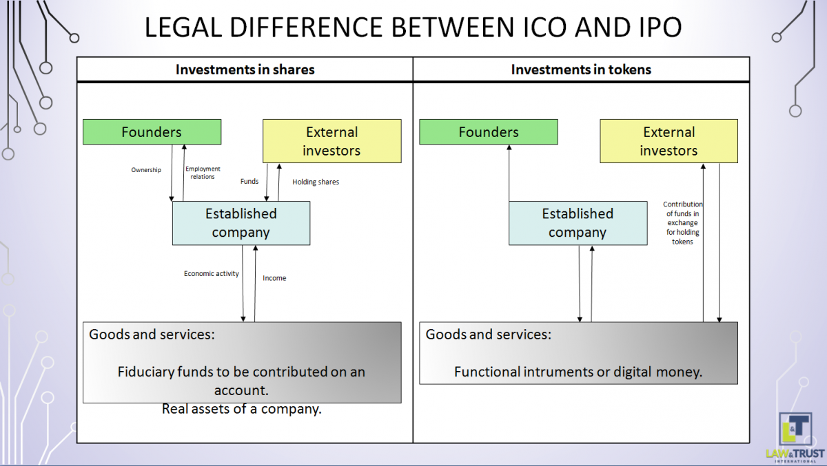 legal_ico_0.png