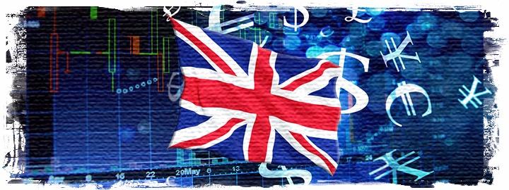 финансовая лицензия в Англии
