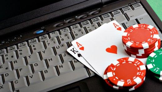мерчант акаунт для казино.jpg