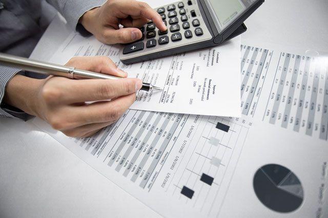 Минфин РФ внес ясность в законопроект об условиях расчета налога при выходе иностранного участника из общества