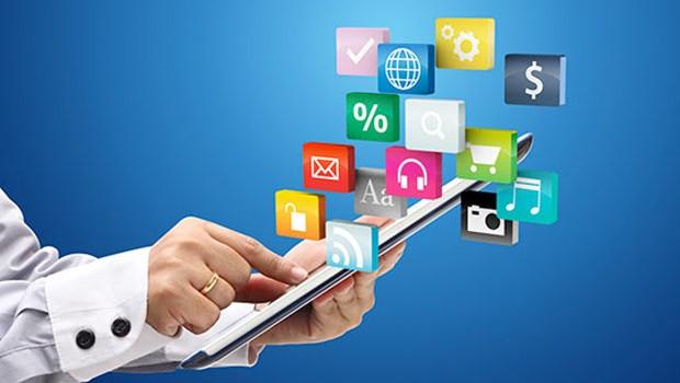 регистрация компании для разрабортки молильных, приложений регистрация компании для appstore, регистрация компании для google play