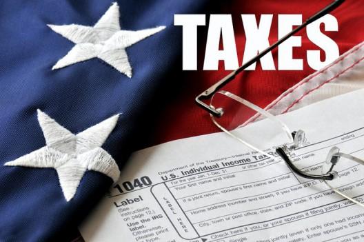 налоговая политика сша.jpg