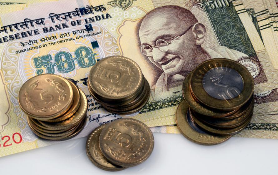 О новой налоговой реформе в Индии