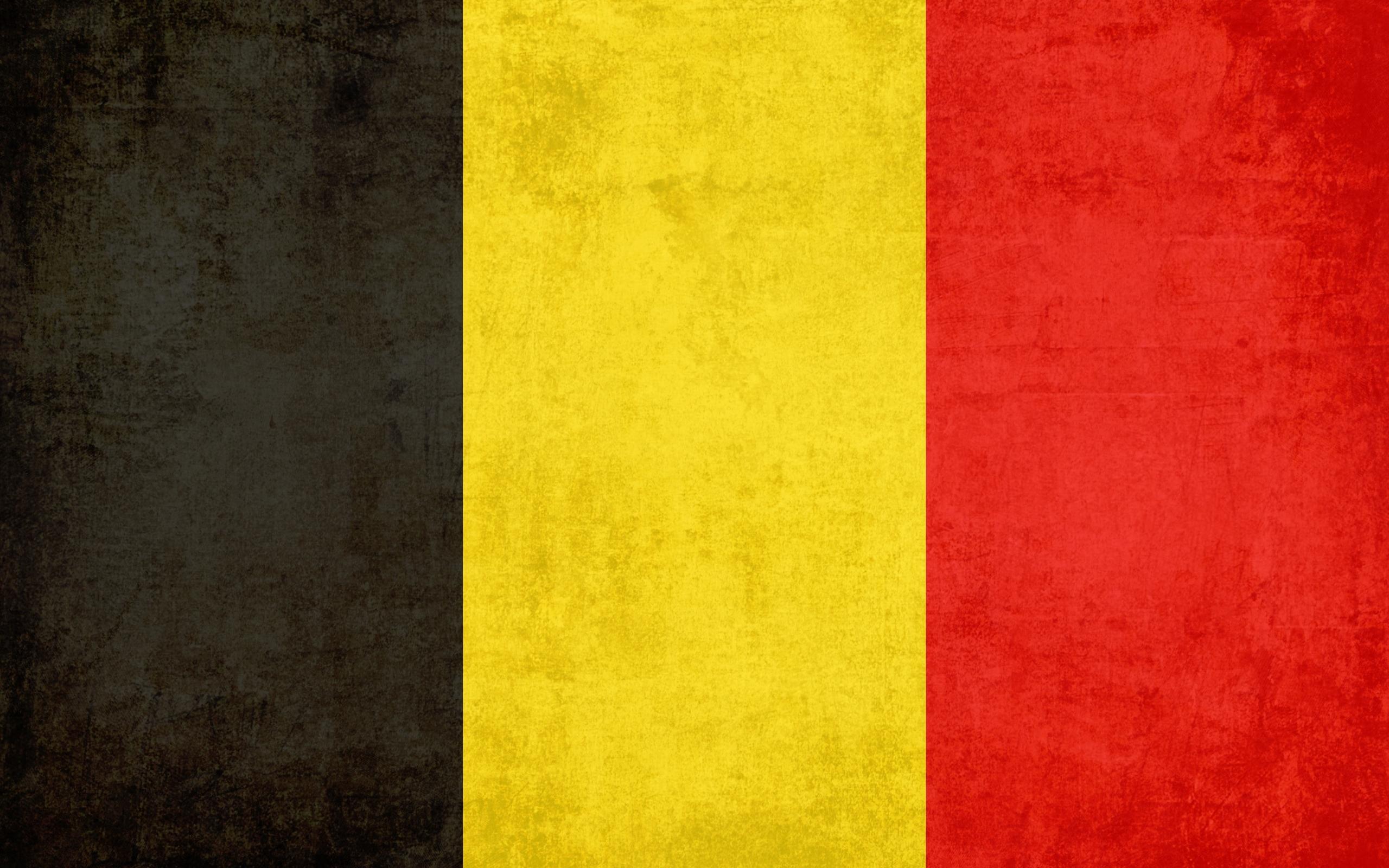 Налоговые службы Бельгии