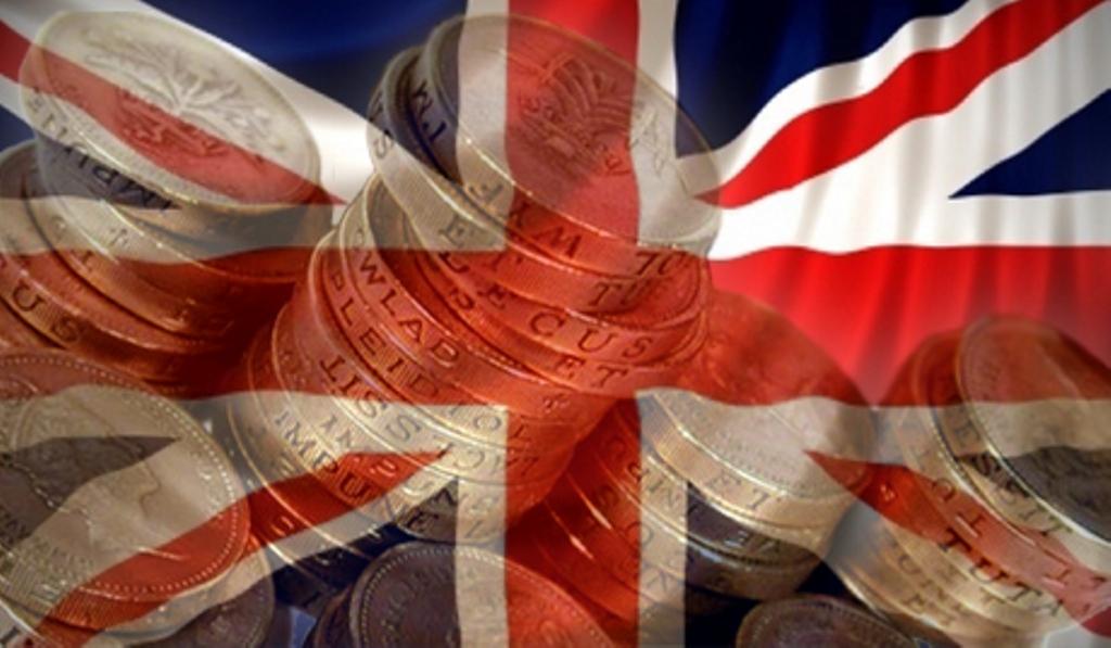 Сертификат налогового резидентства Великобритании