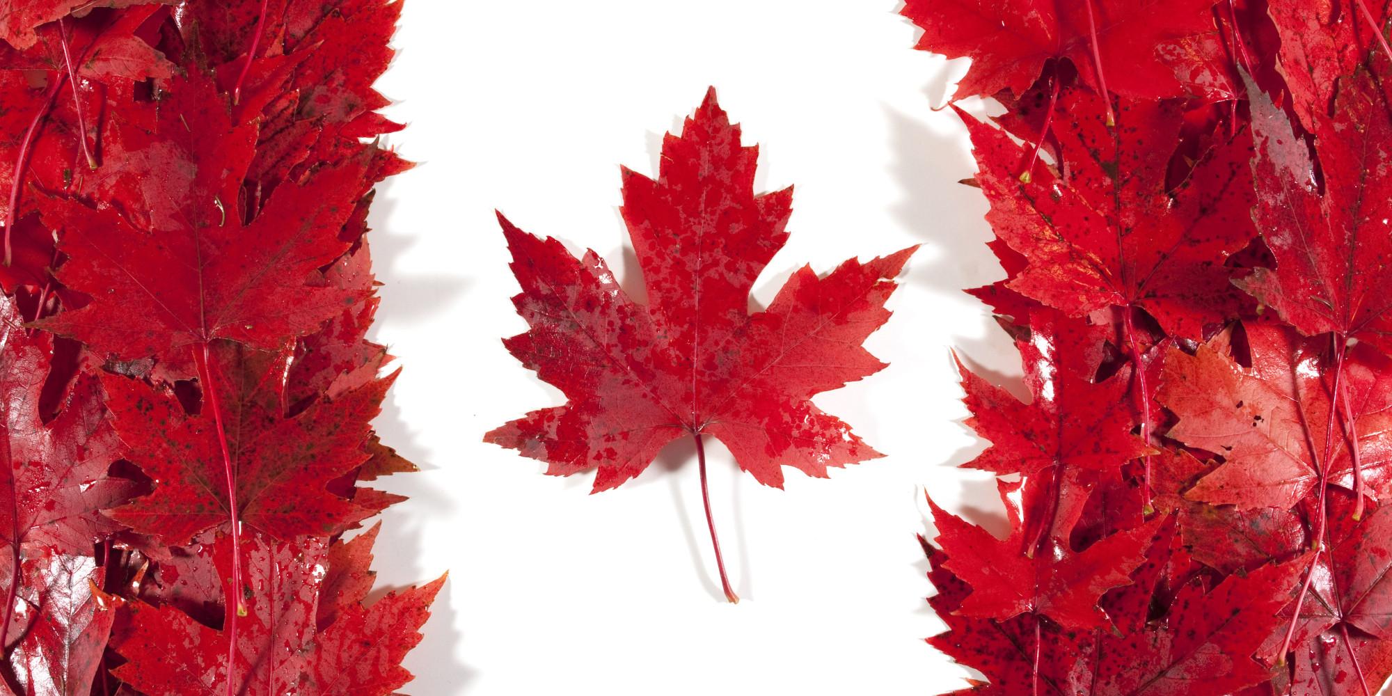 нерезидентство в Канаде
