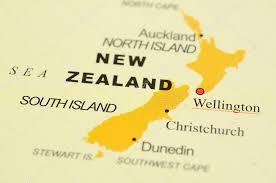 Получение финансовой лицензии в Новой Зеландии