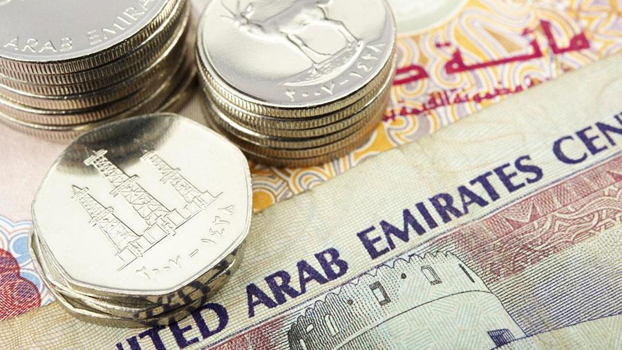 Ввод НДС в ОАЭ уже со следующего года
