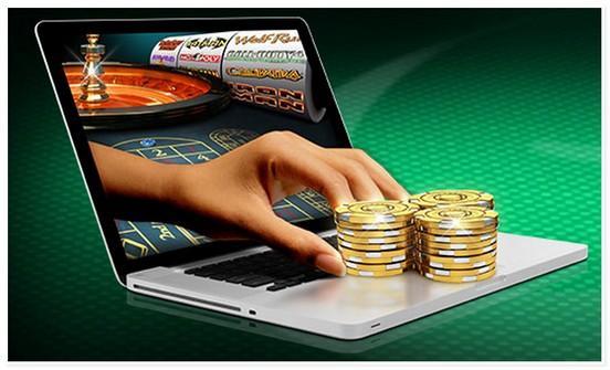 Онлайн-казино и азартные игры в Коста-Рике