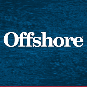 Peculiarities of the new requirement of the Ministry of Finance regarding offshore companies